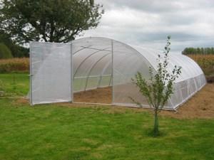blog  l achat de vos baches pour serre jardin chez votre fournisseur
