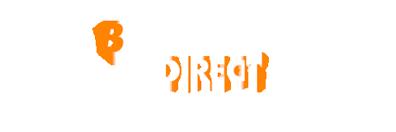 Logo Bâches-serre-direct.com
